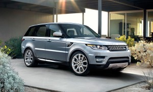 2014-Range-Rover-Sport-e1364432376881