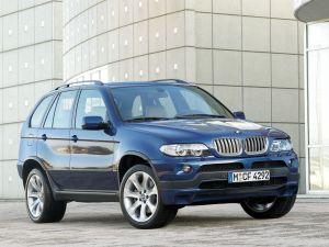 BMW-X5-E53-Facelift-001