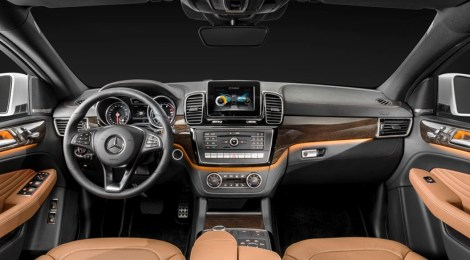 008mercedes_gle_coupe_18.jpg