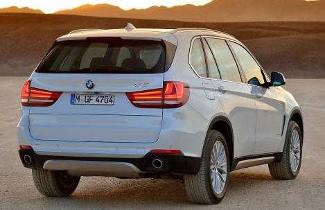 2014-BMW-X5-Rear-3-4-Right.jpg