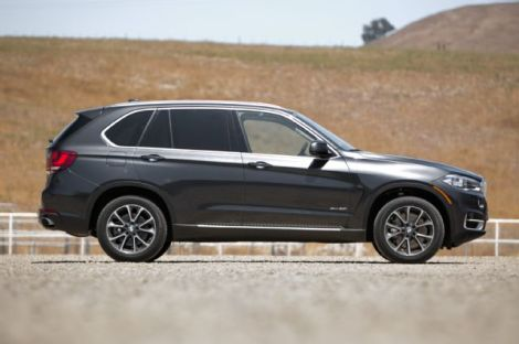 2014-BMW-X5-xDrive50i-side-profile.jpg