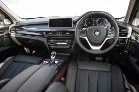 2015-bmw-x5-pure-experience-interior-12-750x499.jpg