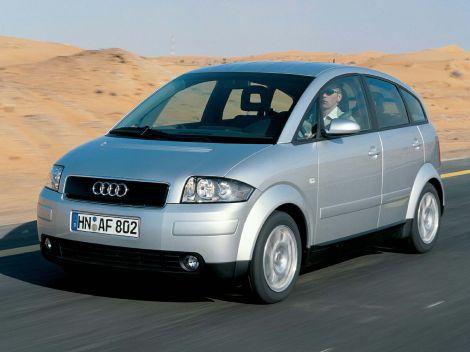 Audi-A2-002.jpg