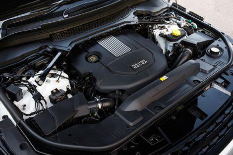 content_range-rover-sport-diesel-engine.jpg