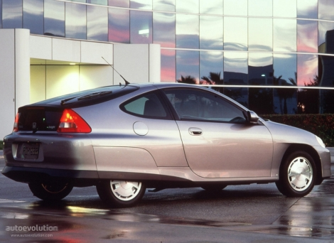 HONDAInsight-892_5.jpg