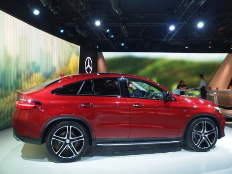 Mercedes-GLE-450-AMG-Coupe-7.jpg