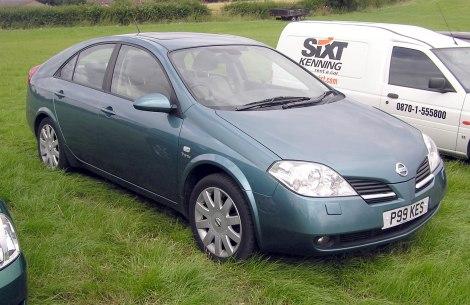 Nissan.primera.dci.arp.jpg