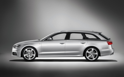 2012-Audi-A6-Avant-studio-side-view.jpg