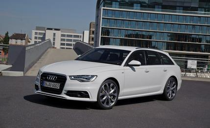 2012-audi-a6-avant-tdi-diesel-review-car-and-driver-photo-411689-s-429x262.jpg