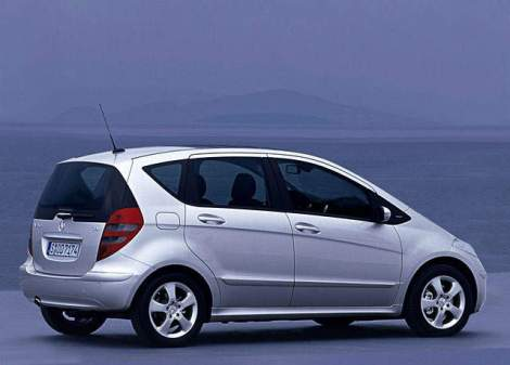the-2005-mercedes-benz-a-class-it-was-the-poor-man-s-mercedes-benz-but.jpg