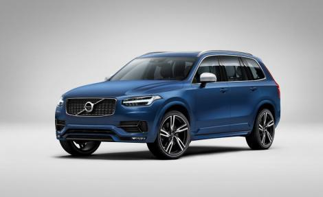 2016-volvo-xc90-t6-r-design-photo-634457-s-986x603