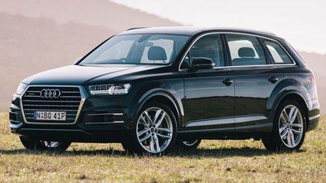 Audi-Q7-2016-(1)