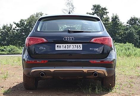 Audi-Q5-10.jpg