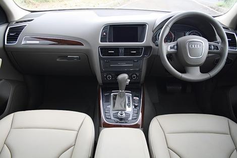 Audi-Q5-31.jpg