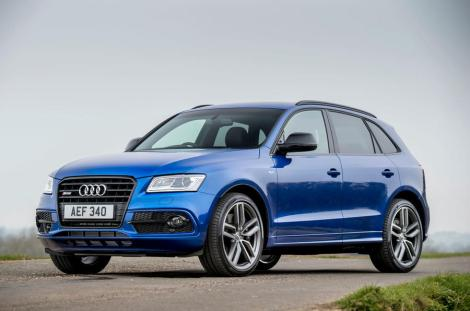 audi-sq5-4-star-car.jpg