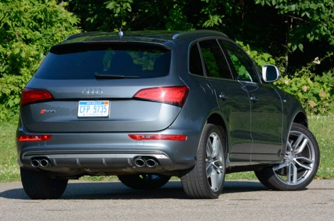 lead10-2014-audi-sq5-review.jpg