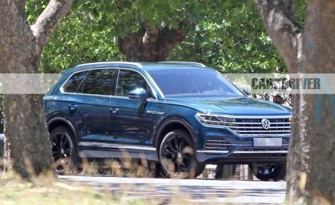 2019-volkswagen-touareg-spy-photo-inline2-photo-698993-s-original