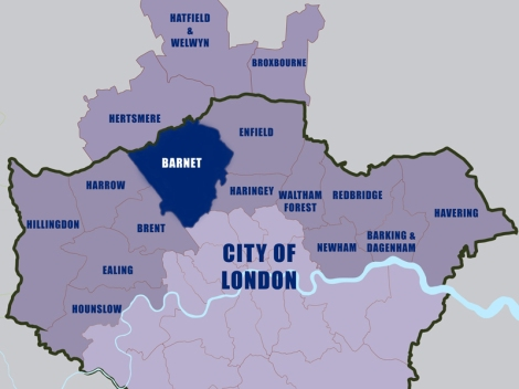 Barnet-Area-London-Map.jpg