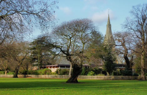 Christ-Church-Wanstead-Linda-Hartley-742.png