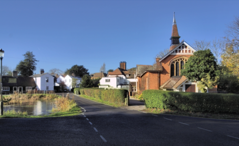 Mill-Hill-Village-742.png