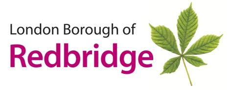 redbridge_logo_large_2000.jpg