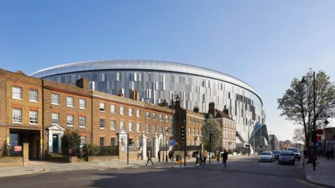 tottenham-hotspur-stadium-london-populous-spurs_dezeen_2364_hero_0-852x479.jpg