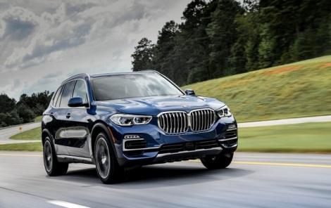 2020-BMW-X5.jpg