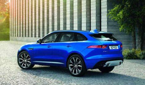 2020-Jaguar-F-Pace-rear-800x469.jpg