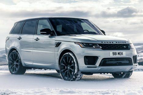 2020-Land-Rover-Range-Rover-Sport-HST-0-Hero-1087x725.jpg