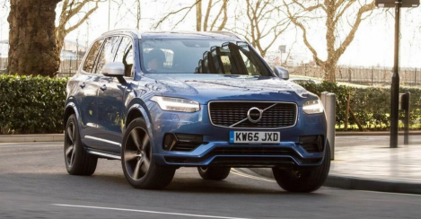 2020-Volvo-XC90.png